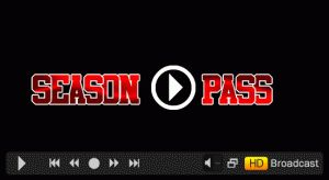 Dear viewers watch steelers vs jaguars live stream nfl 2015 online football game On any device like Apple MacBook, Iphone, Ipad, Ipod, And Android devices