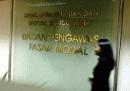 Bapepam-LK Permudah Bisnis Multifinace Syariah - berita - CariKredit.com