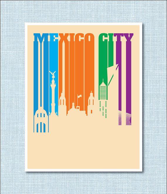 14 best MarioSiART Wall Decor Catalog images on Pinterest ...