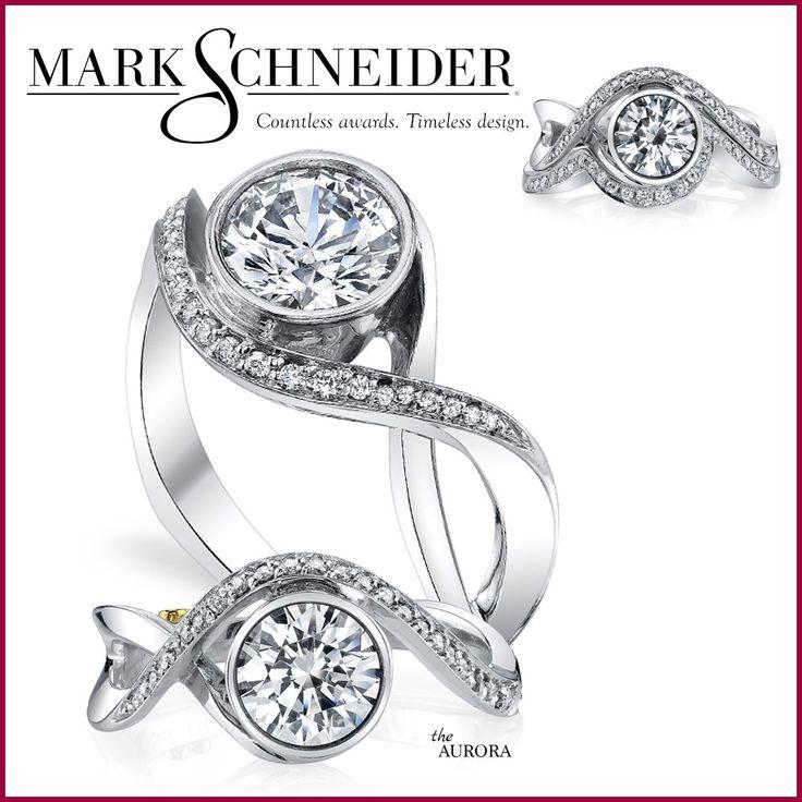 72 best Mark Schneider Jewelry images on Pinterest ...