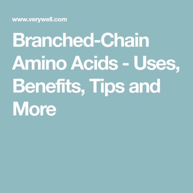 Best 25+ Amino acids ideas on Pinterest Best muscle building - amino acid chart