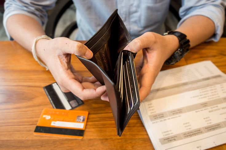 Eksperttips: Betal mer enn minstebeløpet på kredittkortfakturaen