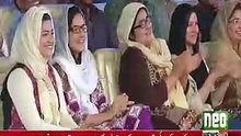 The Awesome World: Sawa Teen With Noor Bukhari On Neo News 7th April ...