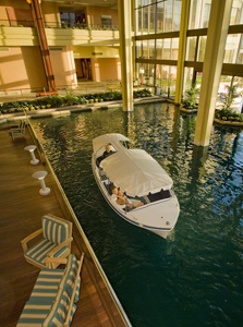 37 Best Palm Springs Images On Pinterest California The River In Rancho Mirage S Restaurants