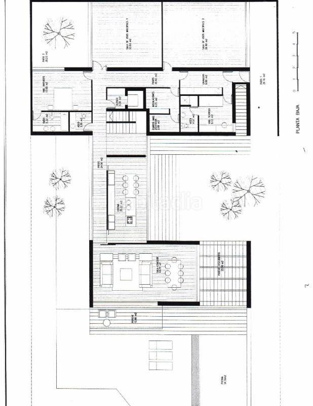 118 besten floor plans Bilder auf Pinterest | Architektur ...