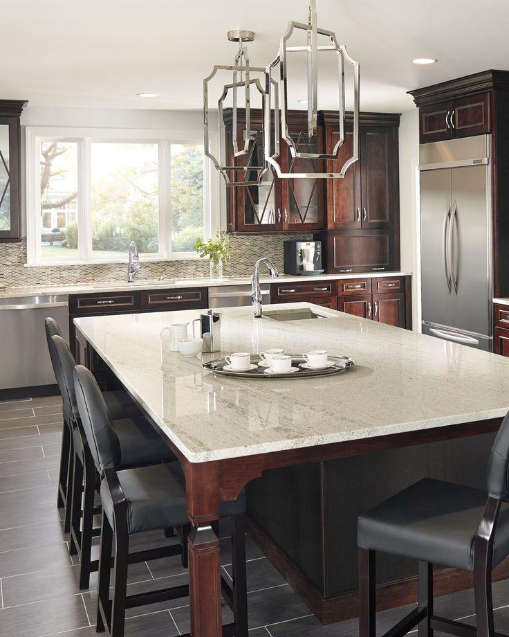 best 555 trend watch ideas on pinterest flooring ideas best wood