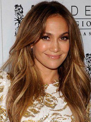 Jennifer Lopez   POPSUGAR Celebrity