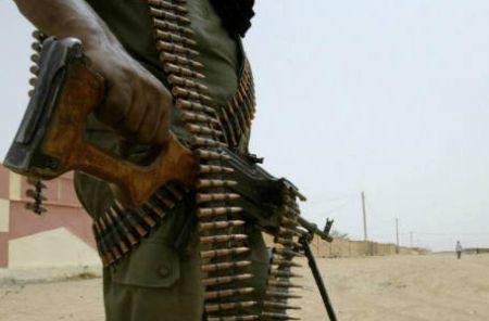 Mali, numerosi jihadisti uccisi al confine con la Costa d'Avorio | GaiaItalia.com