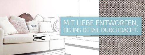 Möbel Und Designermöbel Online Kaufen U2013 Avandeo Möbel Online Shop | When We  Move.... | Pinterest
