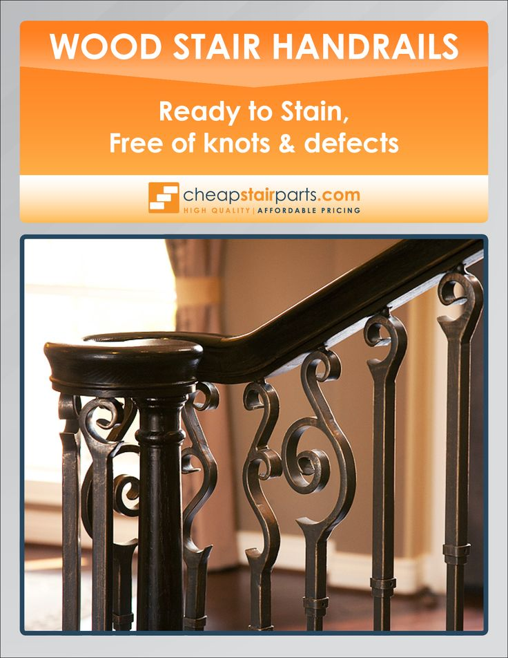 Best 1000 Images About 6710 Ornate Profile Handrails 400 x 300