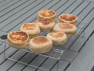 38 best bread machine recipes images on pinterest bread maker english muffins cooling bread maker fandeluxe Choice Image