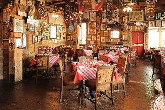 Best Italian Food In Houston Cavatore Yummo Pinterest Will Have To Italian And