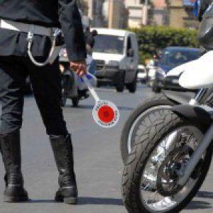 Offerte di lavoro Palermo  E' successo in via Aquileia l'aggressore è un trentaquattrenne  #annuncio #pagato #jobs #Italia #Sicilia Palermo: multa auto in doppia fila picchiato vigile urbano