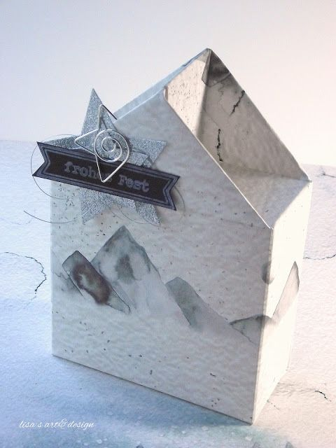 die besten 25 origami schachteln ideen auf pinterest diy origami box origami schachtel. Black Bedroom Furniture Sets. Home Design Ideas