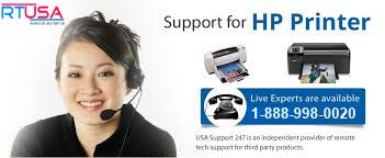 RemoteTechUSA Provide desktop solution, remote pc service, pc support online, printer support online, pc help desk, antivirus support.