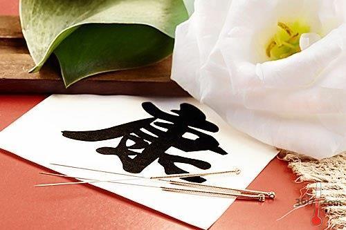 СОВЕТЫ ВОСТОЧНОЙ МЕДИЦИНЫ http://pyhtaru.blogspot.com/2017/01/blog-post_41.html  Советы восточной медицины!  1 Не забывайте всегда искренне улыбаться глазами и наполнять сердце любовью.  Это — профилактика всех болезней.  Когда Вы печальны, сердиты, подавлены, когда вы плачете или нервничаете, ваши органы выделяют яды; но если Вы счастливы и улыбаетесь, они производят подобную меду целительную жидкость.  Читайте еще: =================================== РЕЦЕПТЫ ОТ ЗАЛОЖЕННОСТИ НОСА…