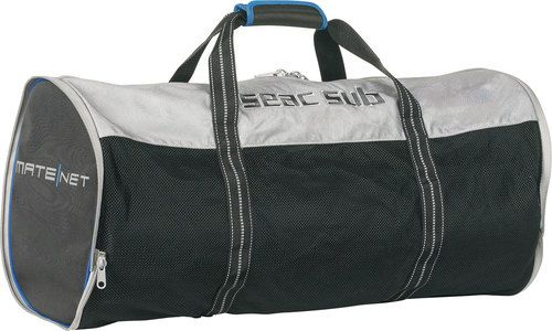 SEAC Mate Net Dive Bag