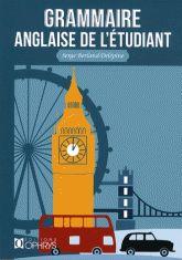Grammaire anglaise de l'étudiant http://catalogues-bu.univ-lemans.fr/flora_umaine/jsp/index_view_direct_anonymous.jsp?PPN=179751913