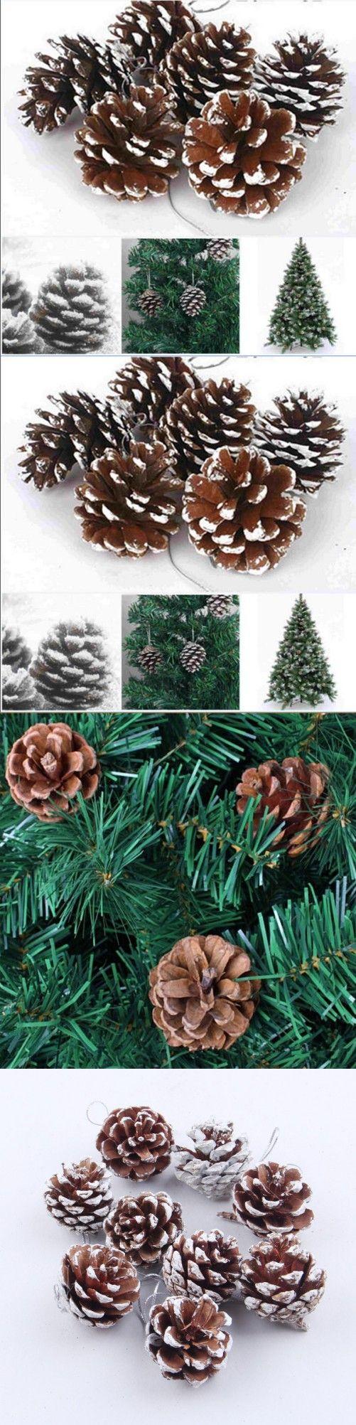 Best 10 Christmas decorations wholesale ideas on Pinterest Buy