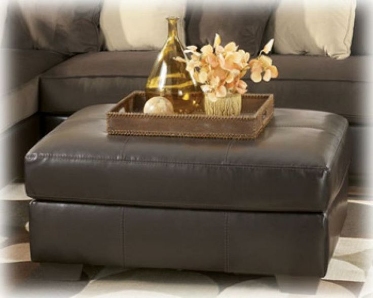 Attractive 7041508 By Ashley Furniture In Oxford, MS   Oversized Accent Ottoman