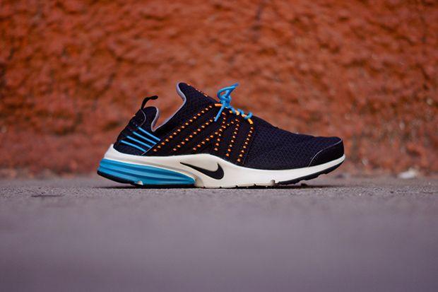 Nike Lunar Presto Summer 2013