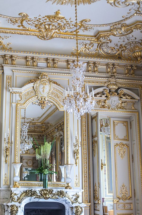 Shangri La Hotel Paris The Best Luxury Hotels In Victorian Dreams 2018 Pinterest And