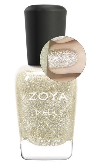 Zoya Nail Polish - Fall 2013 PixieDust Preview! Textured, Matte, Sparkling!!!