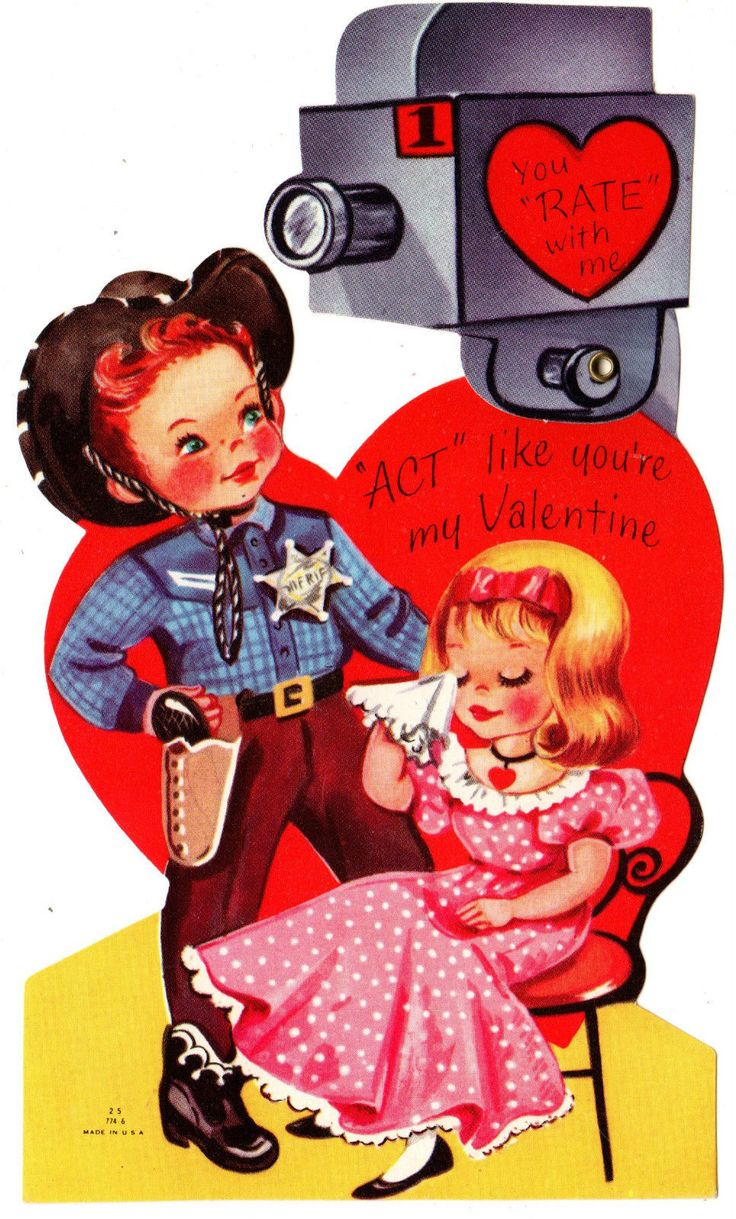 41 best Valentines Day images on Pinterest  Valentines day party