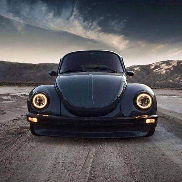 Volkswagen Stockton: 1931 Best Images About VW (Classic) On Pinterest