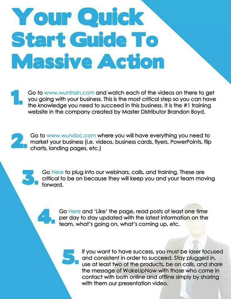 19 best Wake up now images on Pinterest | Wake up now, Business ...