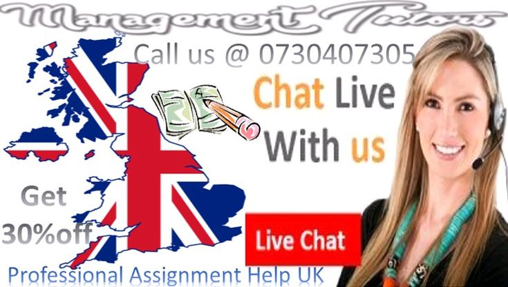 best assignment help uk ideas entrepreneurship   here managementtutors com professional help assignment uk live chat m me managementtutors for android application users