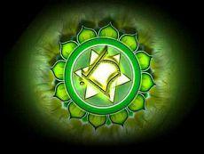 Тонкая настройка 7 чакр, энергетики тела, сознания - YouTube