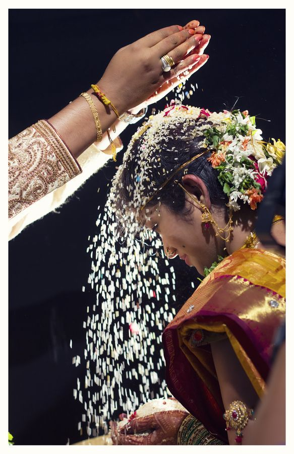 17 Best Images About Indian Wedding On Pinterest