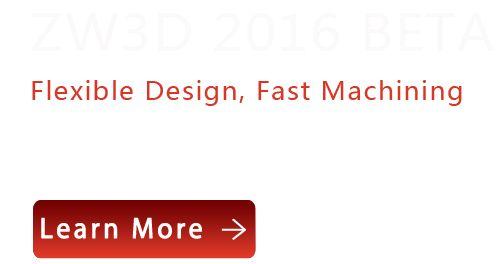 ZW3D 2015 SP download 3d cad programs