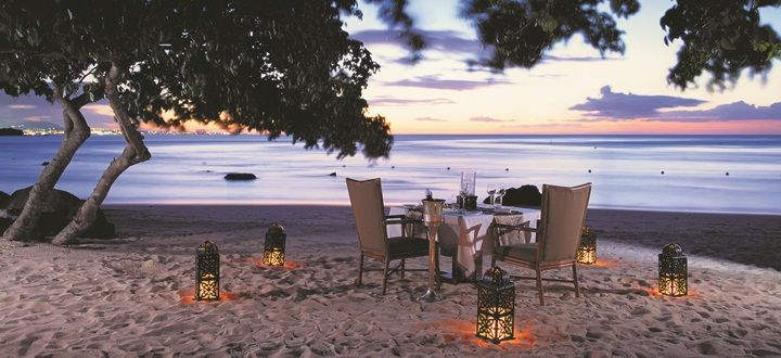 The Oberoi is the perfect place for couples and honeymooners to relax in luxury http://www.abercrombiekent.co.uk/mauritius/the-oberoi.cfm