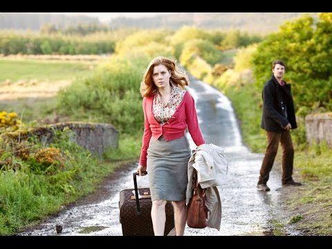 New Comedy Movie 2015 Full HD - Romance Movie Full English - Funny Film HD - YouTube