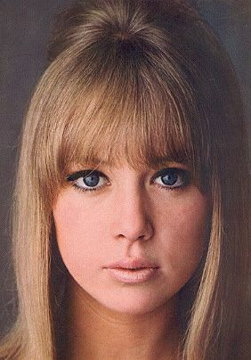 Eric Clapton Wife Gallery | The Sexiest Couples of the 1960's & 70's - West Palm Beach ...