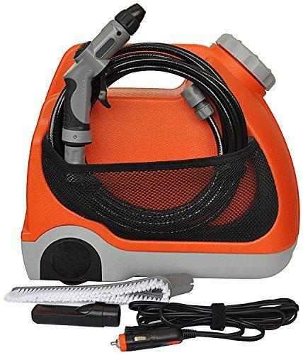 OUTXPRO Portable Car Spray Washer - 130 psi 12v Water Pum... http://www.amazon.com/dp/B00Y2TZ42Y/ref=cm_sw_r_pi_dp_j4Vnxb15JR0W3