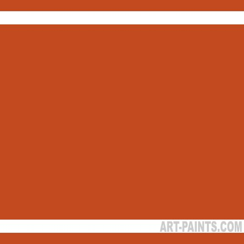 Burnt Orange Kitchen Color For The Home Pinterest
