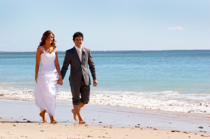 Best destination wedding locations the big day for Top 5 wedding destinations