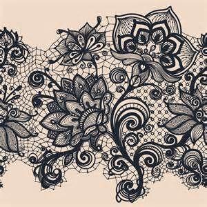 Kanten kouseband Kant and Kanten kouseband tatoeages on Pinterest