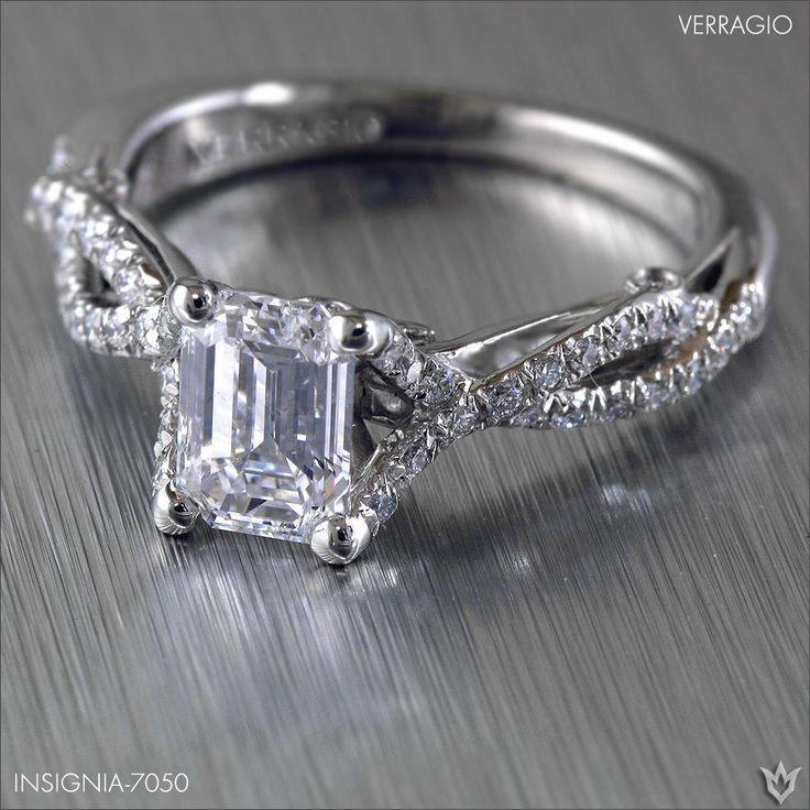 Emerald Rings - Macy's