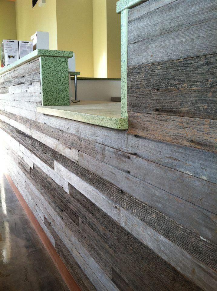 wood paneling doors and interior for installing prepare barnwood barns inside brilliant wall board photo walls barn
