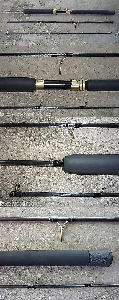 17 best ideas about travel rod on pinterest | travel fishing rod, Fishing Gear