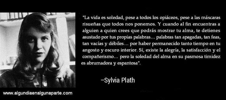 El 11 de febrero de 1663, #TalDíaComoHoy, se suicida la poeta estadounidense #SylviaPlath. #Efemérides