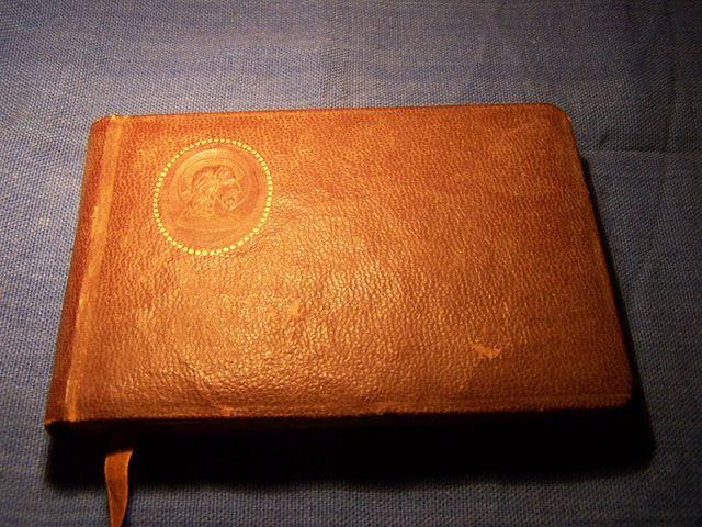 "fotografie e altro...: Libro  ""Vie de Notre-Seigneur Jesus-Christ"""
