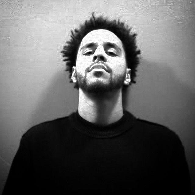 Cole world 💯