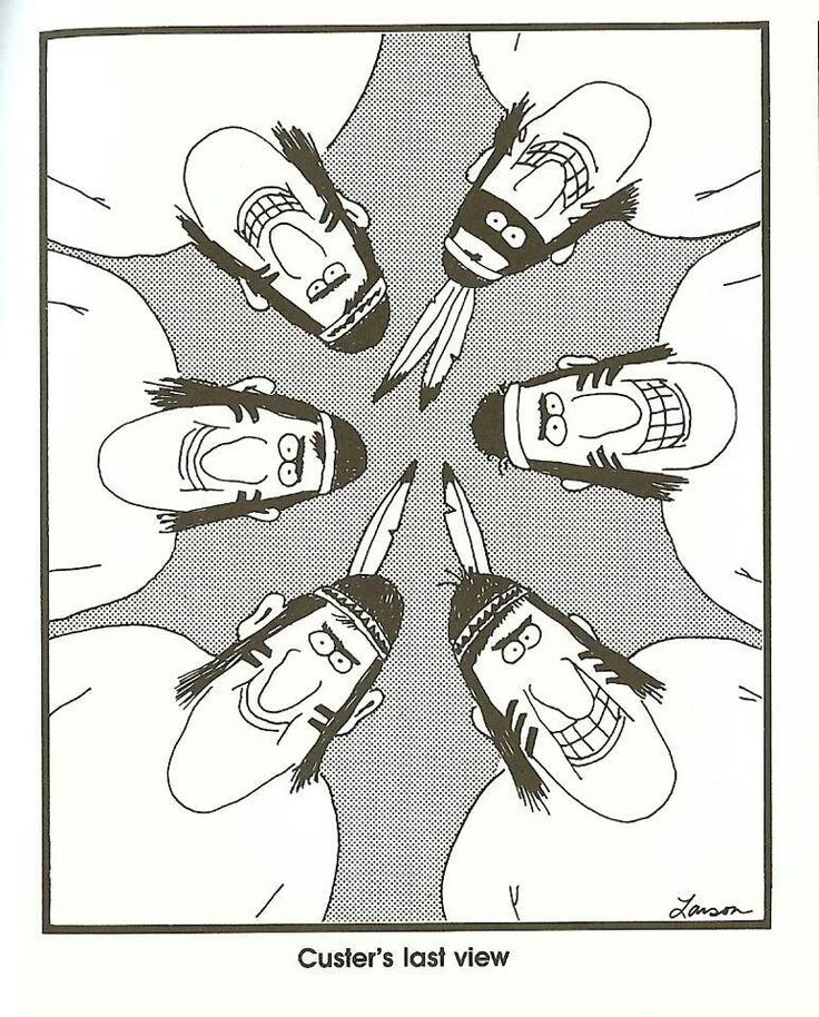 10 best The Far Side images on Pinterest | Ha ha, Comic strips and