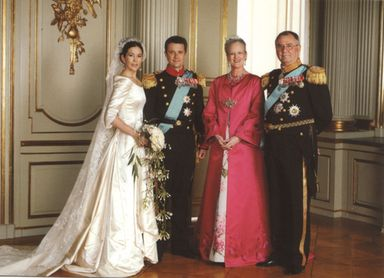 Google Image Result for http://hellejorgensen.typepad.com/gooseflesh/images/ourmary.jpg Crown Princess Mary