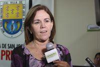 Noticias de Cúcuta: GENTES MAL INTENCIONADAS DAÑAN ORNATO VERDE DE SEP...